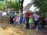800-Jahre-Spesbach-04