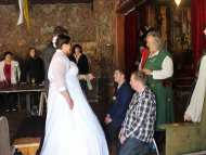 Hochzeit Rittersaal 2016-02