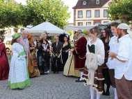 Barockfest-Blieskastel-01