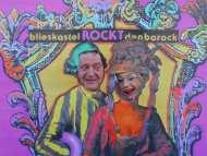 Barockfest-Blieskastel-02