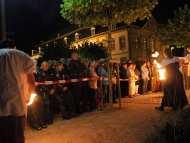 Barockfest-Blieskastel-07