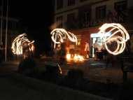 Barockfest-Blieskastel-23