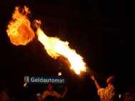 Barockfest-Blieskastel-37