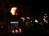 Barockfest-Blieskastel-38