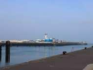 Boulogne-sur-mer-02