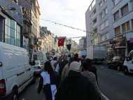 Boulogne-sur-mer-03