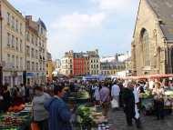 Boulogne-sur-mer-18