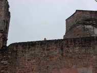 Burg-Nanstein-SWR-Dreh-05