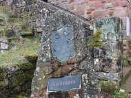 Burg-Nanstein-SWR-Dreh-06