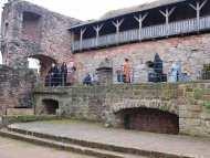 Burg-Nanstein-SWR-Dreh-07