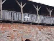 Burg-Nanstein-SWR-Dreh-10