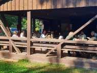 Camp-Dietrichingen-2020-01