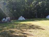 Camp-Dietrichingen-2020-03