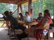 Camp-Dietrichingen-2020-07
