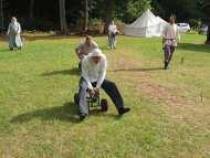 Camp-Dietrichingen-2020-11