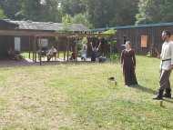 Camp-Dietrichingen-2020-12