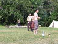 Camp-Dietrichingen-2020-16