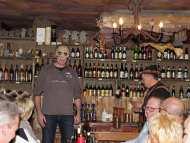 Ergo Taverne05