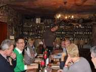 Ergo Taverne06