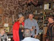 Ergo Taverne09
