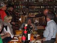 Ergo Taverne10