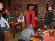 Ergo Taverne11