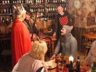 Ergo Taverne12