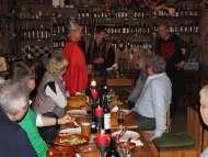 Ergo Taverne13