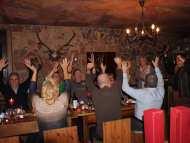 Ergo Taverne15