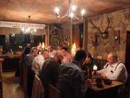 Ergo Taverne 01
