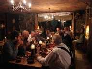 Ergo Taverne 03