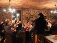 Ergo Taverne 06