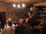 Ergo Taverne 07