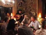 Ergo Taverne 08