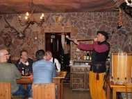 Ergo Taverne 09