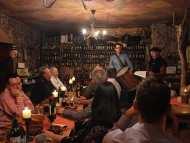 Ergo Taverne 10