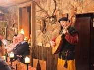 Ergo Taverne 11
