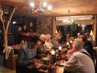Ergo Taverne 12