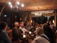 Ergo Taverne 14