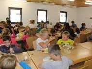 Ferien-Verbandsgemeinde-Zweibruecken-Land-22