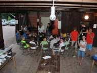 Ferienfreizeit Camp 03