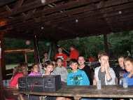 Ferienfreizeit Camp 04