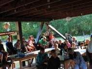 Ferienfreizeit Camp 06