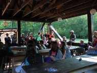 Ferienfreizeit Camp 07