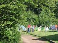 Ferienfreizeit Camp 10