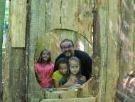 Ferienfreizeit Camp 23