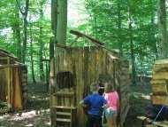 Ferienfreizeit Camp 24