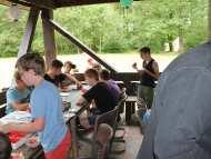 Ferienfreizeit Camp 31