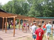 Ferienfreizeit Camp 37