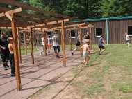 Ferienfreizeit Camp 39